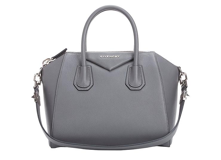 deb4eba45a56 Вечная классика: 5 самых любимых сумок звездных модниц | Журнал ...