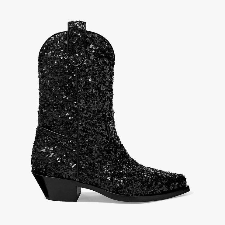 Dolce&Gabbana, 58 324 рублей