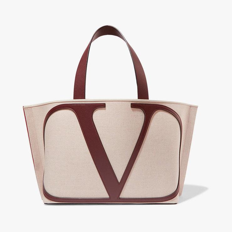Valentino, 55 917 рублей