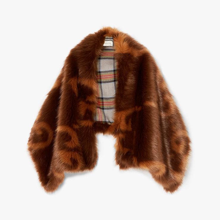 Gucci, 146 072 рубля