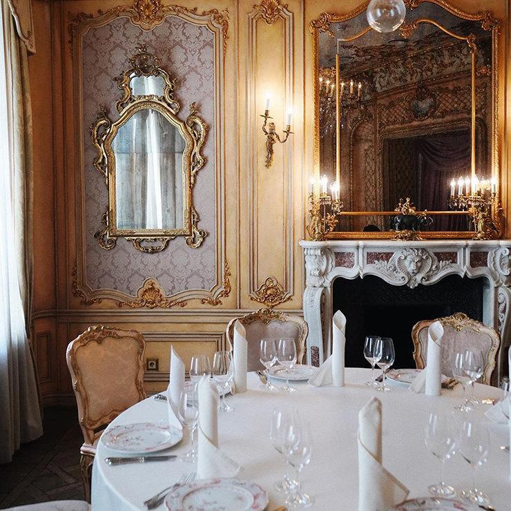 @turandot.palace