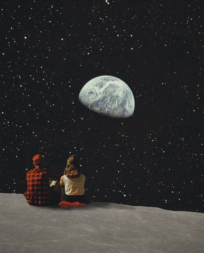 сегодняшняя фаза луны фазы луны по годам