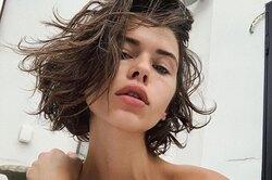 Коротко оглавном: 10 проблем, которые поджидают желающих постричься подмальчика