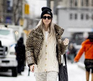 Какую шапку выбрать на зиму и как ее правильно носить