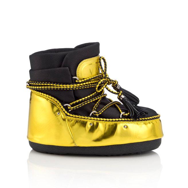 Jimmy Choo дляMoon Boot