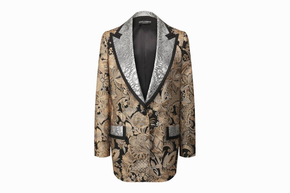 Dolce&Gabbana, 139 500 рублей