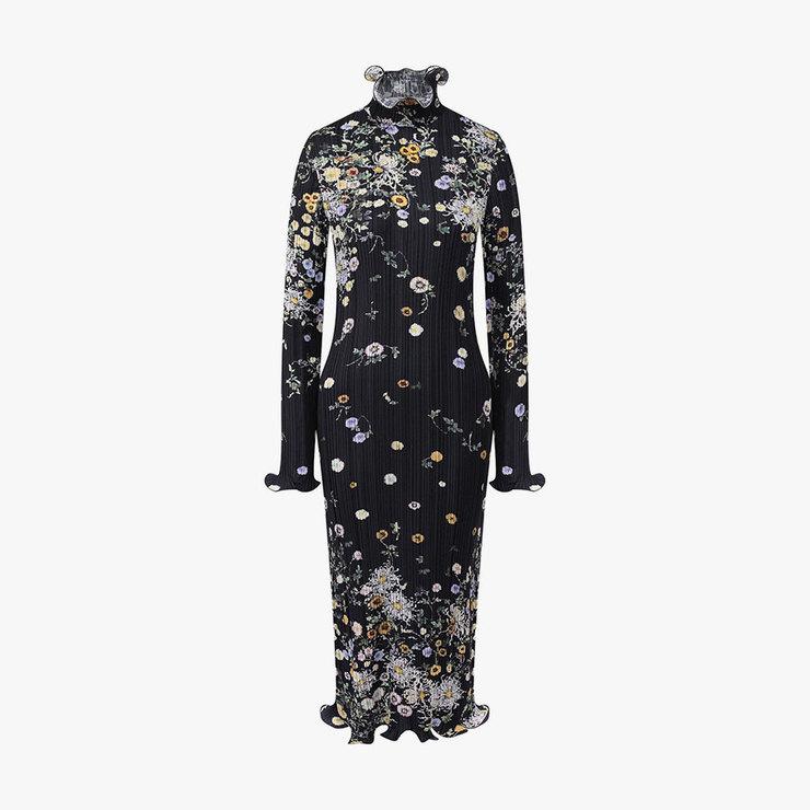Givenchy, 123 500 рублей