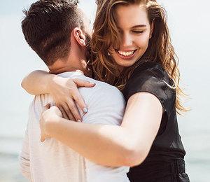Короткий роман: 6 причин, почему твои отношения быстро заканчиваются