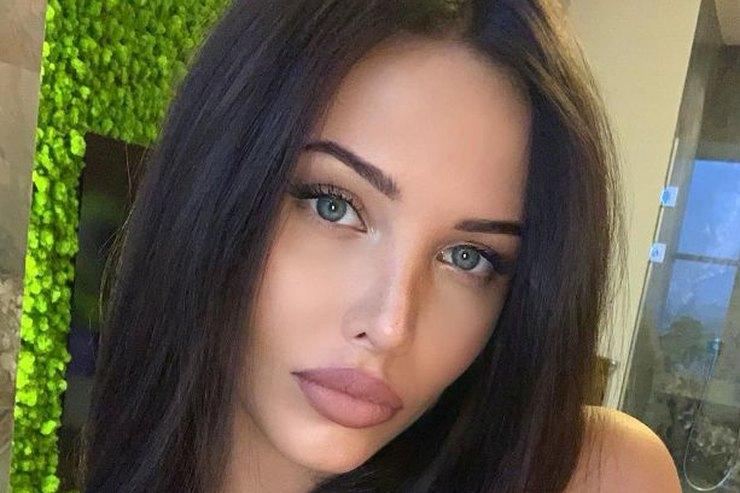 Беременная Анастасия Решетова показала приданое длябудущего малыша