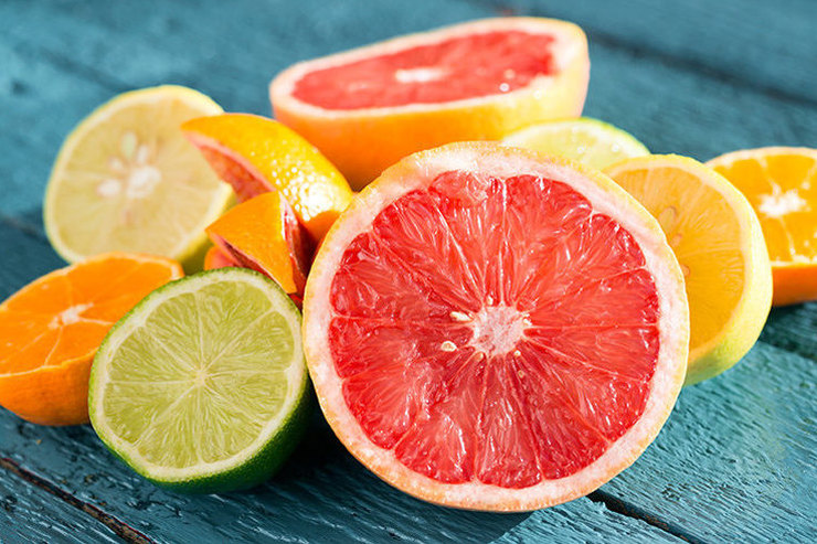 Ешь апельсины ине болей: 7 полезных свойств цитрусовых