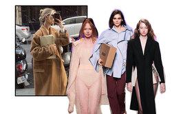 5 молодых российских брендов, накоторые стоит обратить внимание