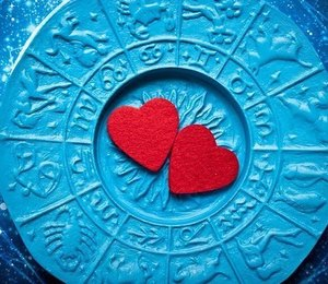 Любовный гороскоп с12 по18 августа