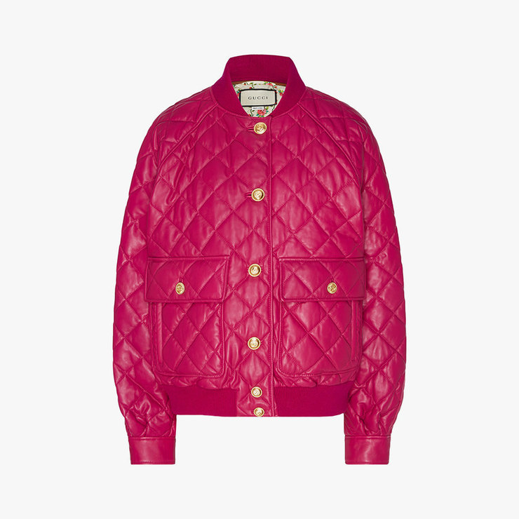 Gucci, 350 000 рублей
