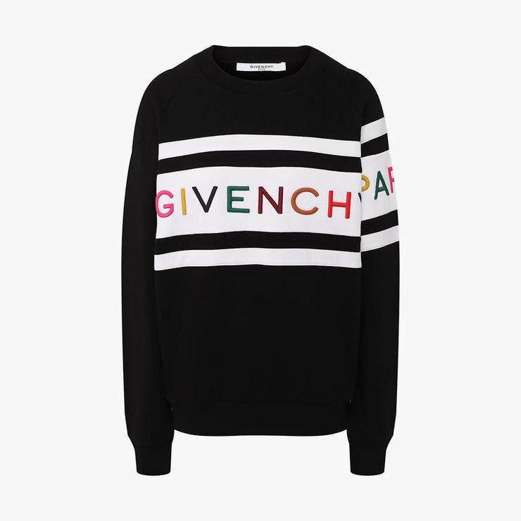 Givenchy, 54 100 рублей