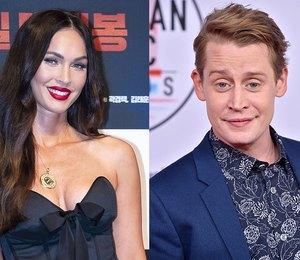 7 голливудских актеров, которых мы не увидим на экранах в 2020 году