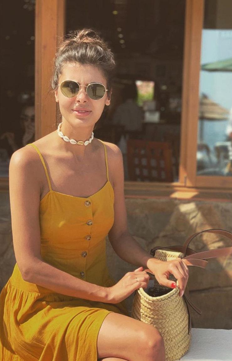 instagram.com/nadineobolentseva/