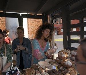 Форум «Хлебокультура» пройдет вМоскве вэту субботу