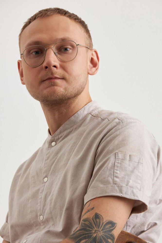Артем Чудненко