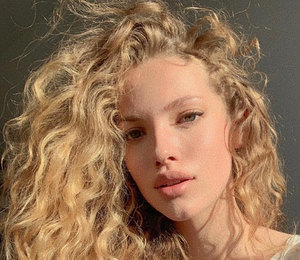 Химическая завивка волос: что нужно знать, прежде чем нанее решиться