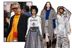 4 новых бренда одежды, окоторых вы еще неслышали. Изря