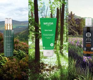 3 самых экологичных бьюти-марки, которые заботятся обокружающей среде