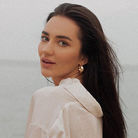 Диана Милканова