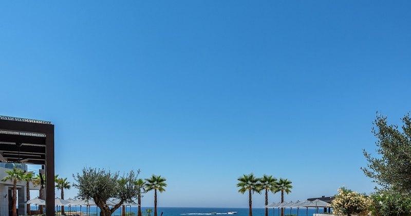 Тут Стригут х Amara Limassol дарят путевку влето