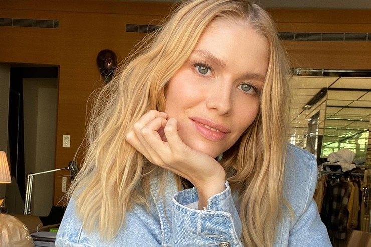 Елена Перминова пострадала отуколов ботокса