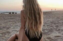 Хотели как лучше: ошибки придомашнем окрашивании, которые вредят волосам