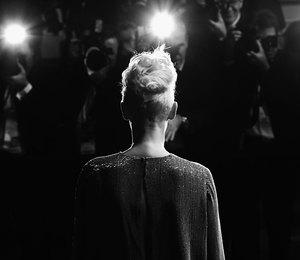 Каннский фестиваль 2019: все, что вам нужно знать о главном киносмотре года