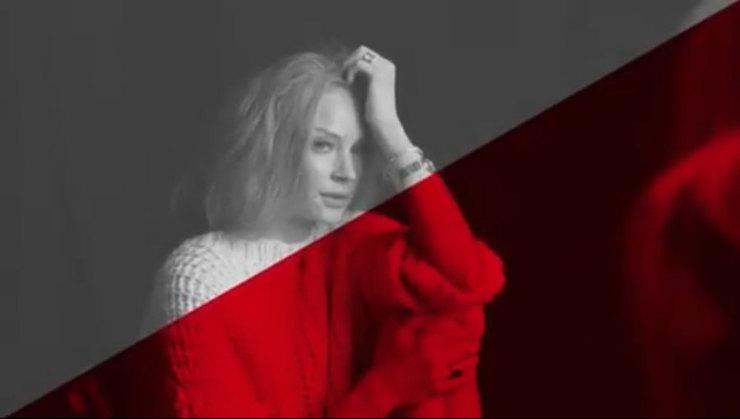 instagram.com/svetlana_khodchenkova/