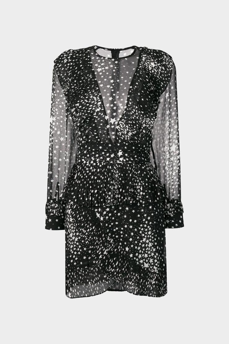 Платье Jovonna