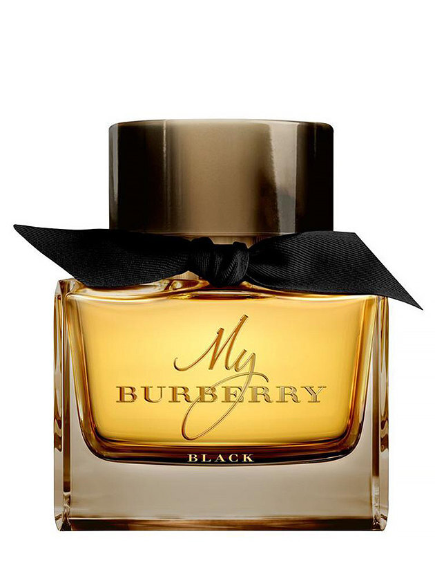 My Burberry Black от Burberry