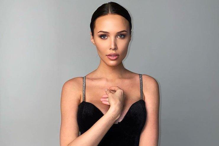 Анастасия Решетова резко ответила «яжмамкам», обвинившим ее вравнодушии ксыну