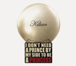 Я как майская роза: новый аромат Kilian — дляюных ивлюбленных нимф