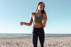 Идите худейте! Как получить максимум пользы отспортивной ходьбы