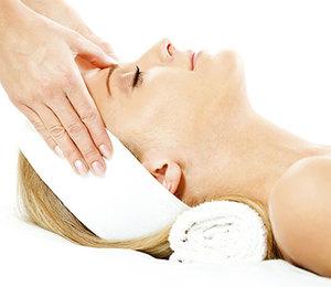 8 правил массажа длялица, которые предотвратят морщины
