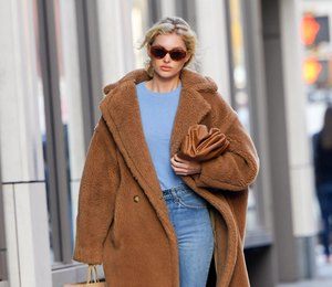 Главное — практично! Зимние шубы, куртки и пальто, которые не заставят вас разориться