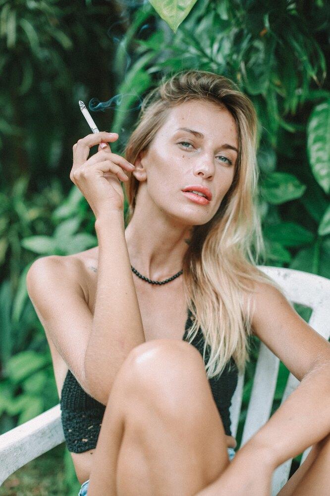 когда лучше бросить курить по лунному календарю, бросить курить по лунному календарю, бросить курить по лунному календарю 2021