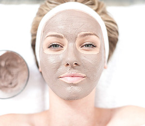 5 действенных масок длялица, которые вы можете сделать дома сами