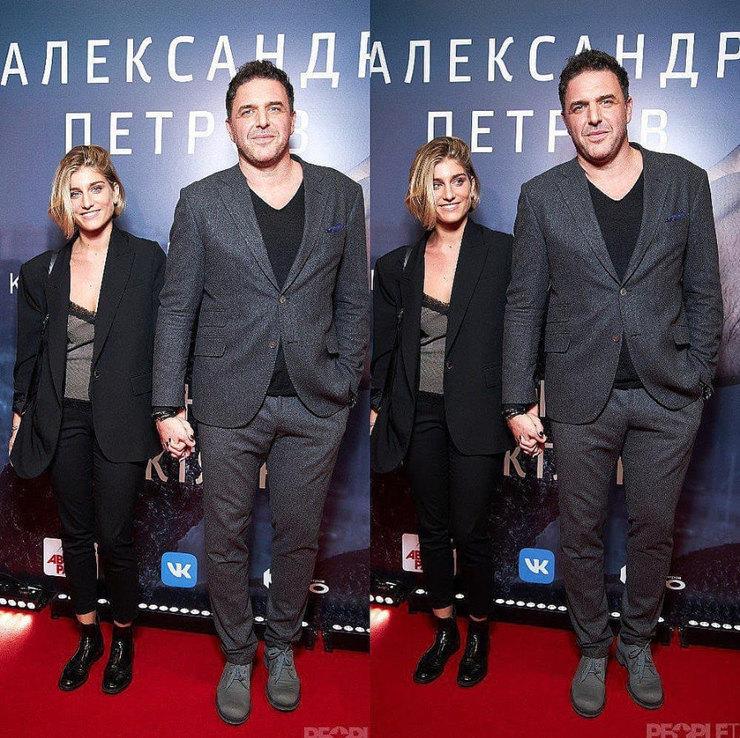 instagram.com/zvezdnye_news/