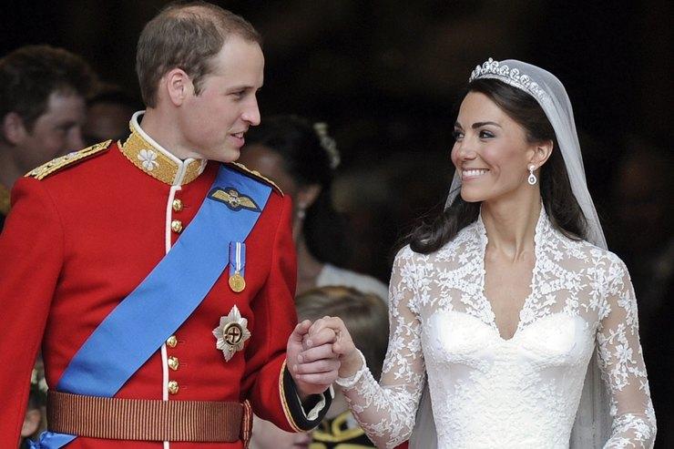 e5270959cc5925e Невестам на заметку: свадебное платье, как у Кейт Миддлтон за 18 тысяч  рублей