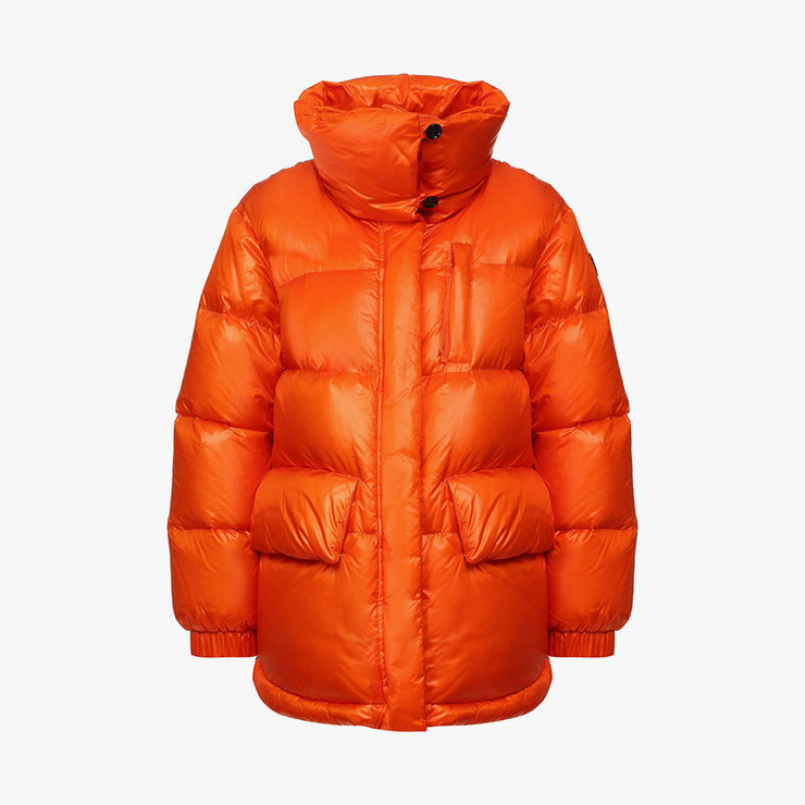 Woolrich, 48 650 рублей