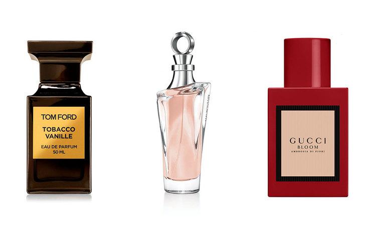 Идеальный презент: 5 ароматов, которые захочется преподнести близким
