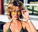 Анна Старшенбаум стала выглядеть как сестра-близнец популярной голливудской актрисы