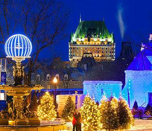 Куда податься вНовом Году: лучшие зимние фестивали длятех, кто непланирует заканчивать праздники 8 января