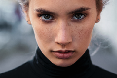 Уход закожей вокруг глаз: 7 главных ошибок, которые совершает каждая
