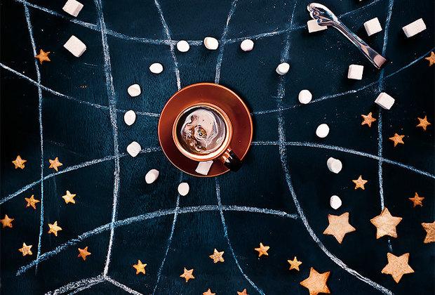 Гороскоп: что готовят нам звезды с5 по11 марта