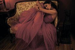 Книга месяца: что важно знать окниге Her Dior: Maria Grazia Chiuri's New Voice