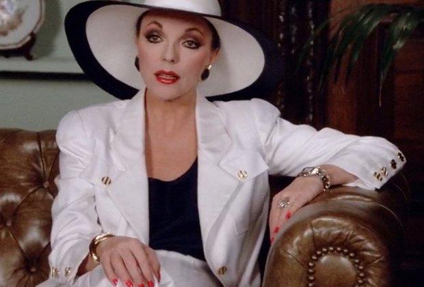 Меган Маркл иВилланель: модные иконы изсериалов, которые научат вас стилю